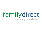 Family Direct